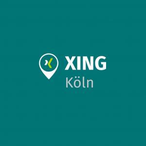 XING Köln Gruppe